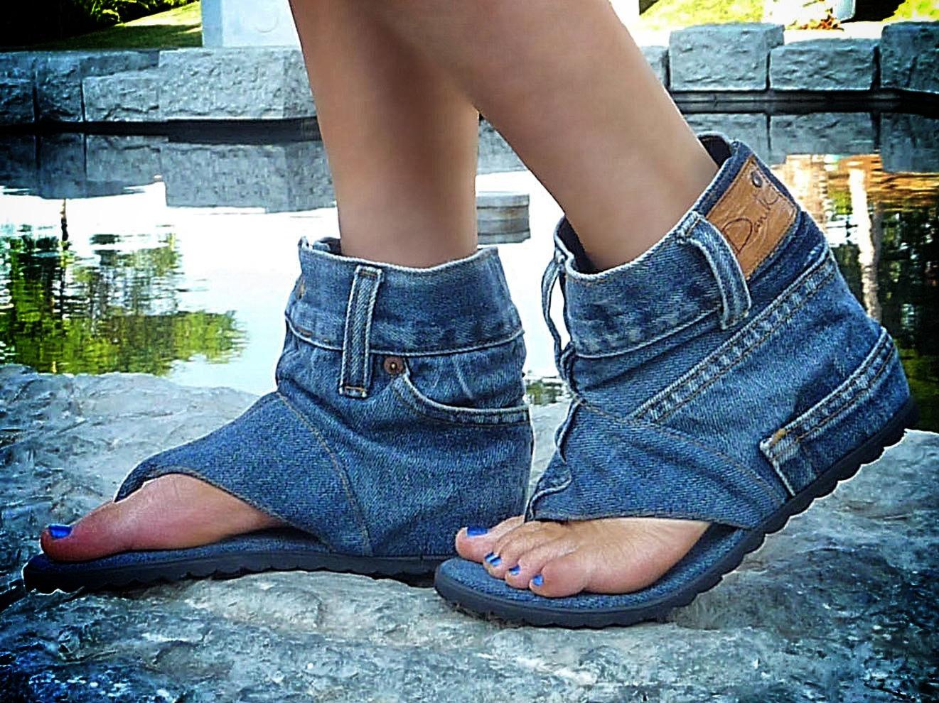 jeans-sandals-shoes-etsy-1